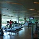 SENTIDO Graceland Khao Lak Resort & Spa Foto