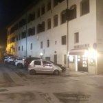 Photo of Hotel La Vecchia Cartiera