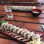Photo of Matsu Sushi
