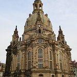 Photo of Frauenkirche