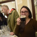 Fotografie: Taste of Prague