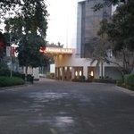 Foto van Ramada Plaza JHV Varanasi