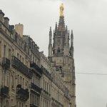 Foto de Rue Ste Catherine
