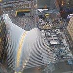 Millennium Hilton New York Downtown Foto