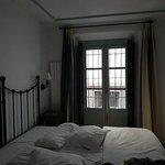 Photo of Apartamentos - Suites Santa Cruz