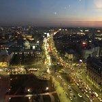 InterContinental Bucharest Foto
