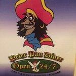 Photo de Peter Pan Diner