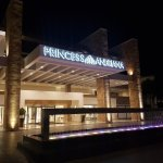 Photo de Princess Andriana Resort & Spa