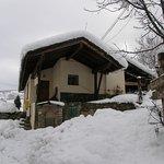 nevada històrica