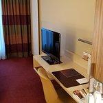Photo of Movenpick Hotel Frankfurt am Main City
