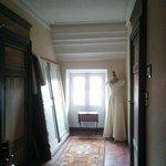 Photo de Maison Josephine