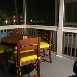 Photo of Hyatt Residence Club Key West, Beach House