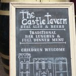 Photo of The Castle Tavern