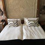 Photo of Windhoek Country Club Resort