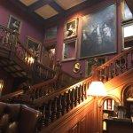 Chilston Park Hotel Foto