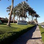 Photo de Parrotel Aqua Park