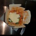 Dal Moro's Fresh Pasta to Go의 사진