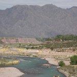 صورة فوتوغرافية لـ Cepas