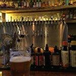 Photo of Bar Hop Bar