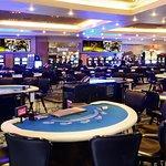 Foto de Casino Arizona