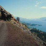 Hostelling International - Penticton Picture
