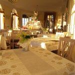 Photo of Lolli Palace Hotel