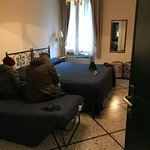 Photo of Hotel Titano