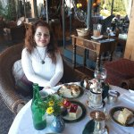 Foto de Llao Llao Hotel and Resort Golf Spa