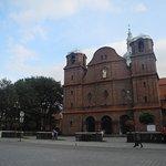 صورة فوتوغرافية لـ Nikiszowiec