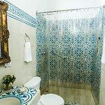 Photo of Posada Casa Sol