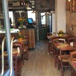 Photo of Bistrot & Wine Bar Pasquino