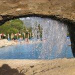 Valtur Garden Calabria Bild