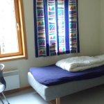 Anker Hostel Foto