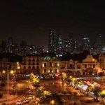 Foto di NH Cartagena Urban Royal