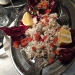 Photo of La Cantina di Gio - Winebar & Food