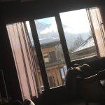 Photo de Pointe Isabelle Hotel