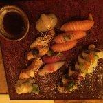 Indio Kitchen의 사진