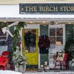 Foto de The Birch Store