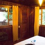 Hotel Amor de Mar Bild