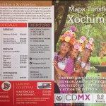 Photo of Xochimilco