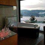 Foto di Sparkling Hill Resort
