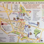 Photo de Xochimilco