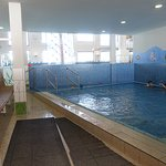 Photo of Therme Amade
