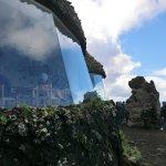 Mirador del Rio Foto