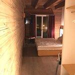 Hotel Speicher Foto