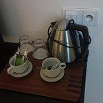 Photo of Hotel Beseda Prague