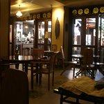 Photo of Anggun Boutique Hotel