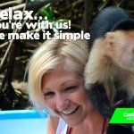 Photo of Costa Rica Holiday Rentals Tours