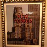 Foto de The New Yorker A Wyndham Hotel