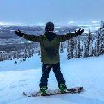 Photo de Big White Ski Resort